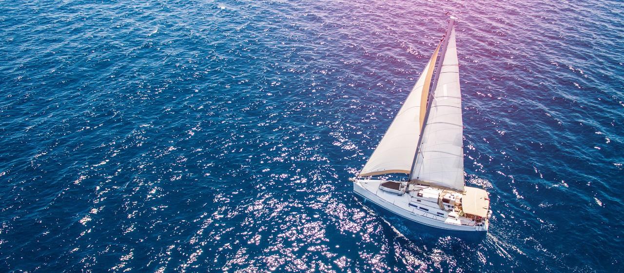 März über vorvertragliche Informationen, die Darlehensgeber, die wohnungswirtschaftliche Darlehen anbieten, den Verbrauchern zur Verfügung stellen müssen (11).